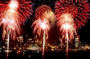 Fireworks_DetroitWindsorIntlFreedomFest